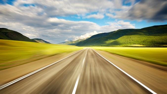 highway-wallpapers