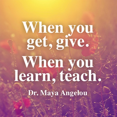 quotes-teach-give-maya-angelou-480x480